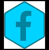 facebook-icon-blu