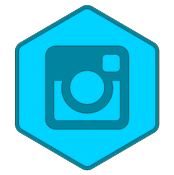 instagram-icon-blu
