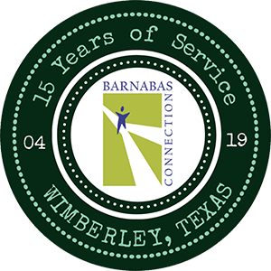 barnabas-connection-logo-min