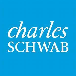 charles-schwab-min