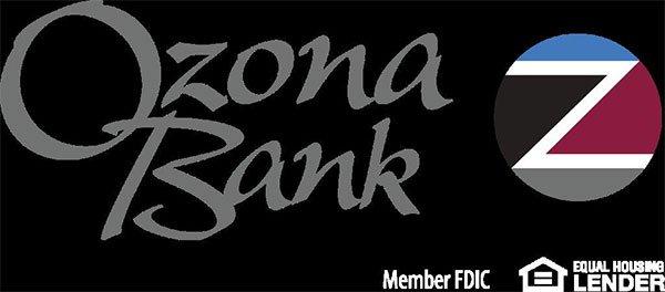 ozona-bank-logo.min