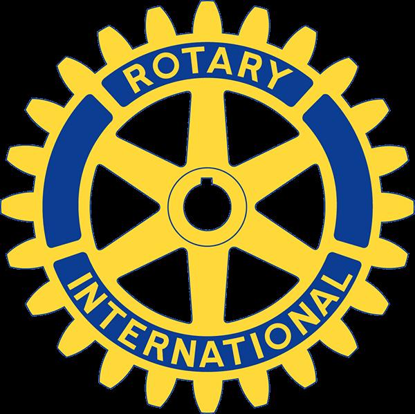 rotaryclub-min