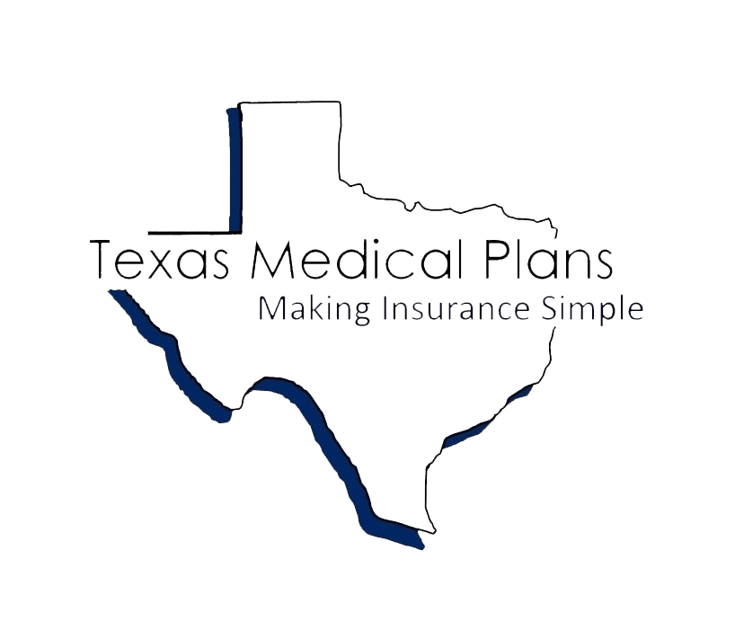 texas-medical-logo-min