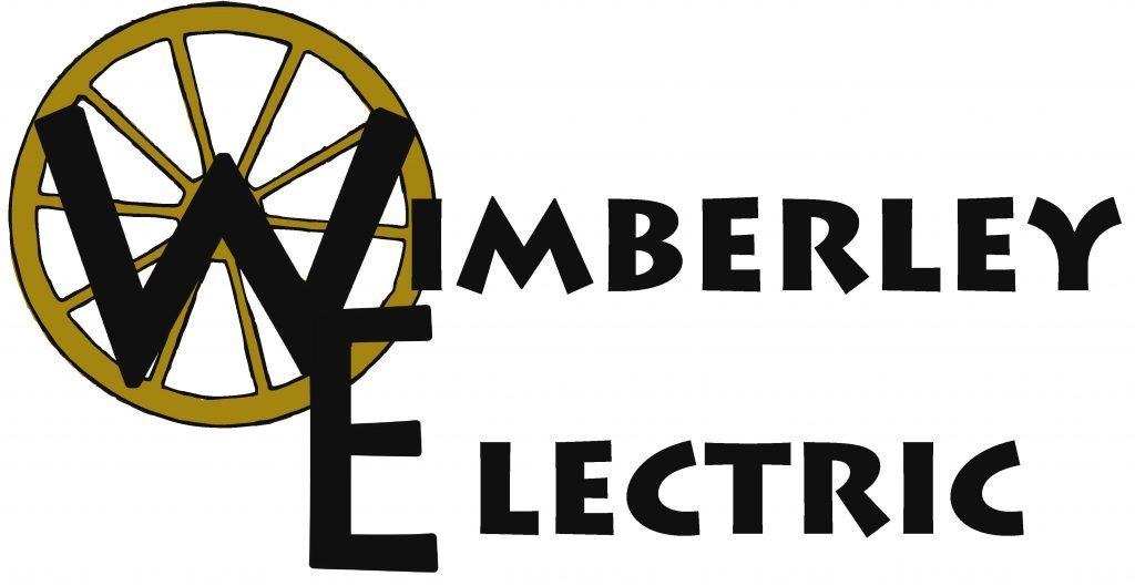 wimberley #4089 logo (1)