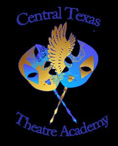 central-texas-theatre-academy-logo