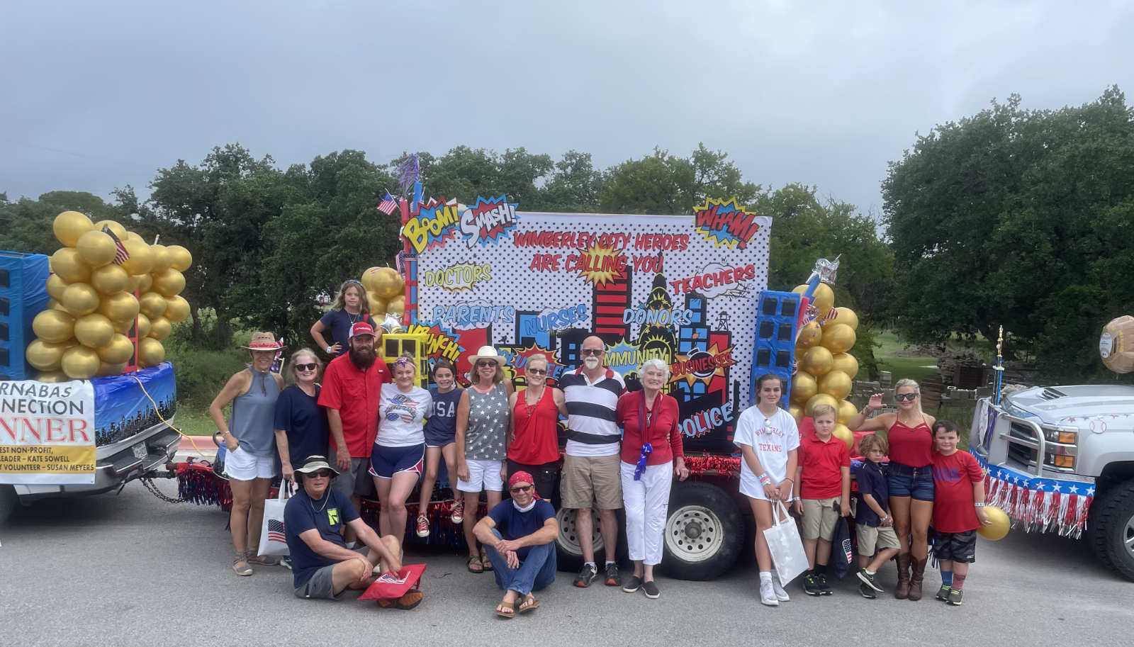 barnabas-1st-place-float-4th-july-parade-lg